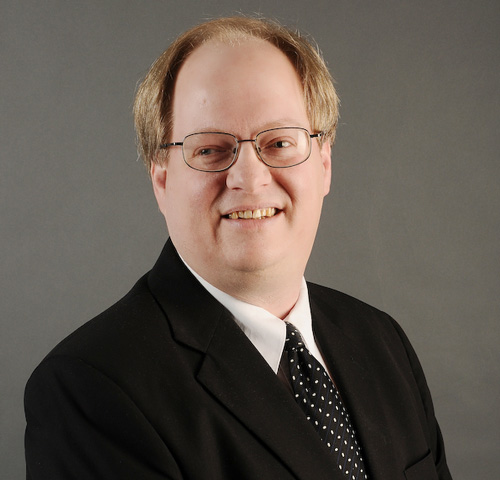 Photo of Barry Doerbecker, CPA, CA, LPA, EA (USA)