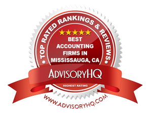 best accounting firm mississauga advisoryhq