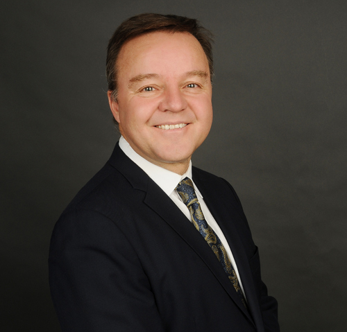 Photo of John Doma, CPA, CA, LPA