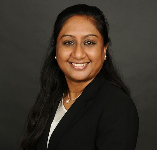 Photo of Thiva Naidu, CPA, CGA