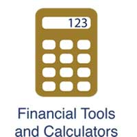 taxes and accounting firm tools burlington