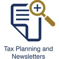 bateman MacKay tax planning burlington