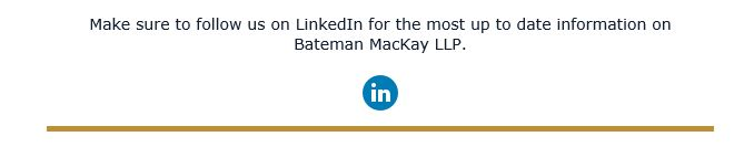 Follow Bateman MacKay on LinkedIn